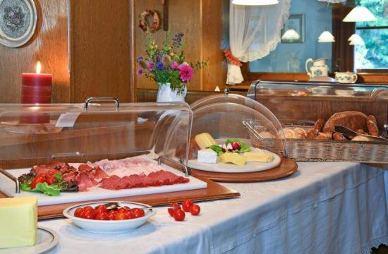 Hotel Ranuimüllerhof - Culinary & enjoyment 2