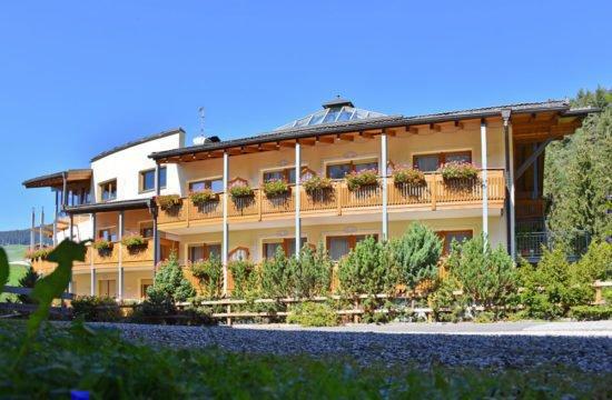 hotel-ranuimuellerhof-01