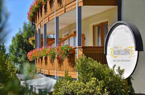 hotel-ranuimuellerhof-02