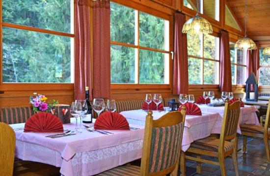 Hotel Ranuimüllerhof - Culinary & enjoyment 9