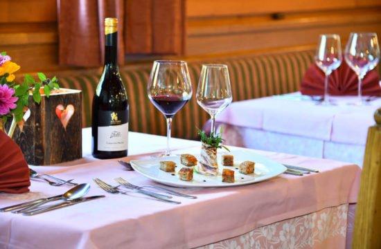 Hotel Ranuimüllerhof - Culinary & enjoyment 10