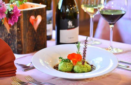 Hotel Ranuimüllerhof - Culinary & enjoyment 1