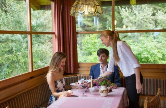 Hotel Ranuimüllerhof - Culinary & enjoyment 4