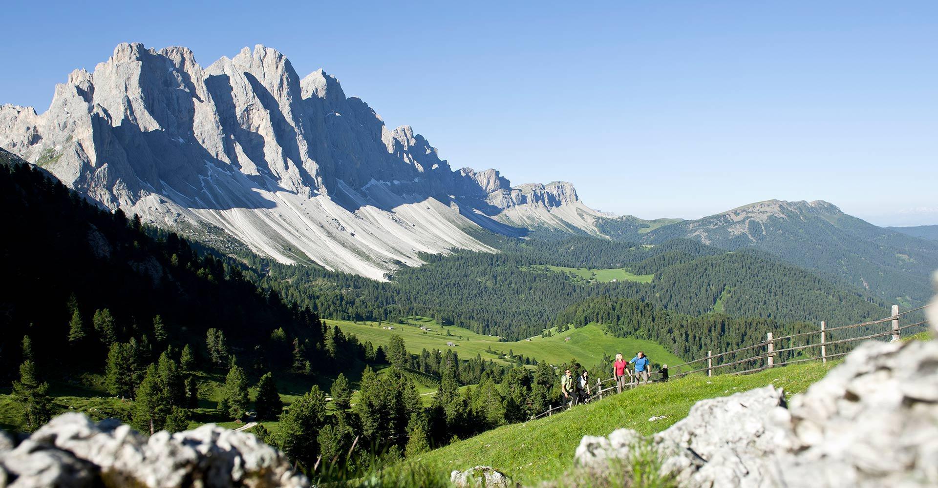 3 Sterne Hotel Südtirol