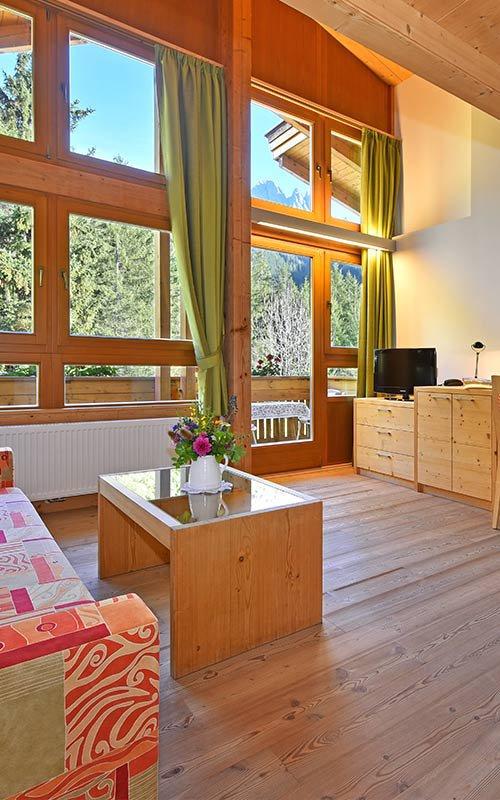 ihr 3 sterne hotel in villn ss ranuim llerhof villn sstal. Black Bedroom Furniture Sets. Home Design Ideas