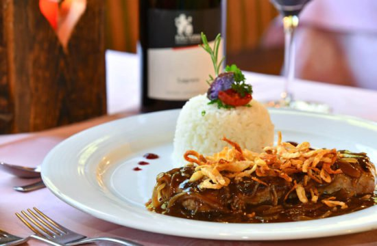 Hotel Ranuimüllerhof - Culinary & enjoyment 3