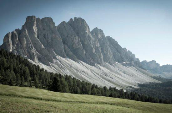 Vacanza estiva Dolomiti 5