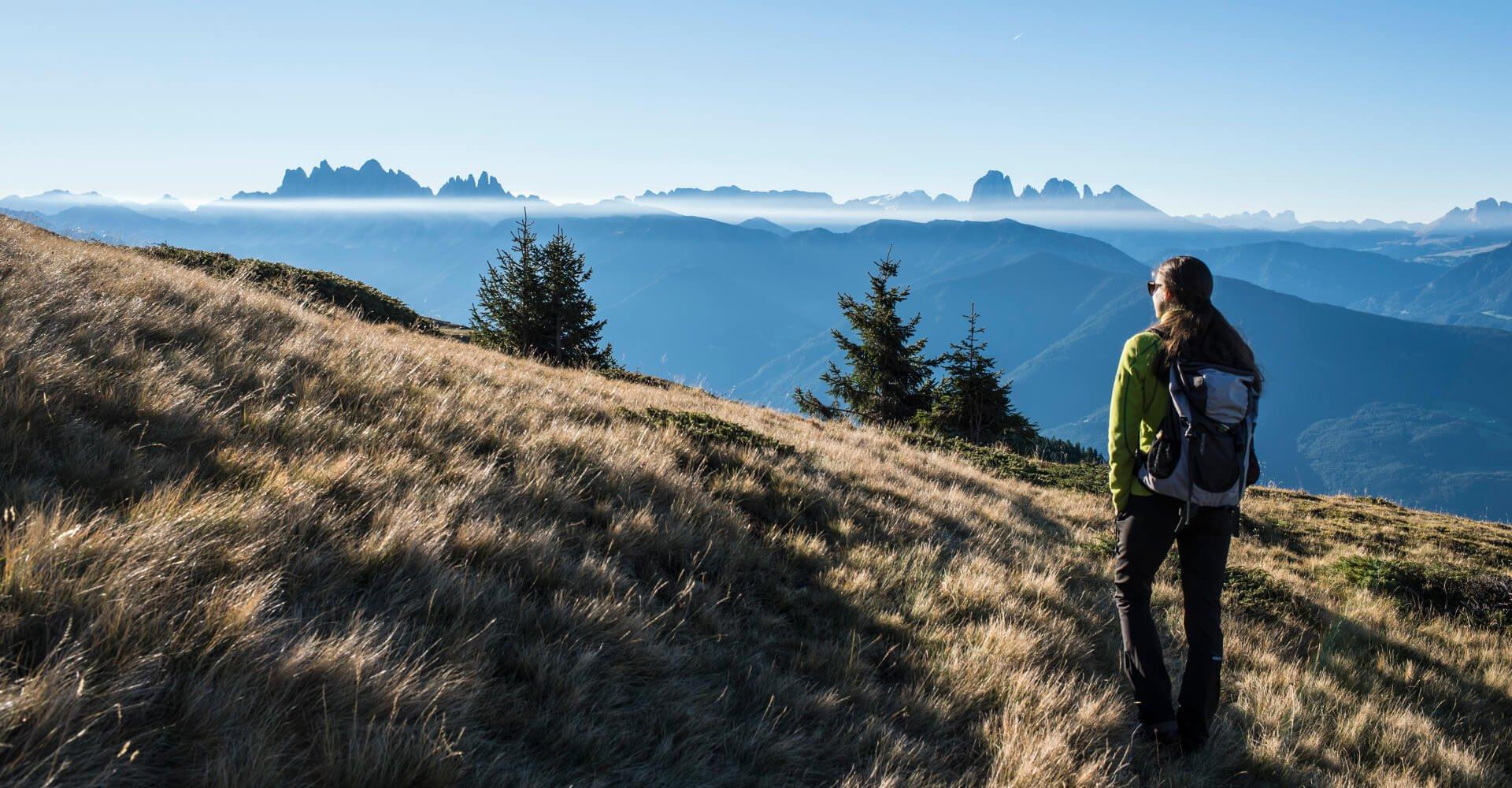 Südtirol Balance 2