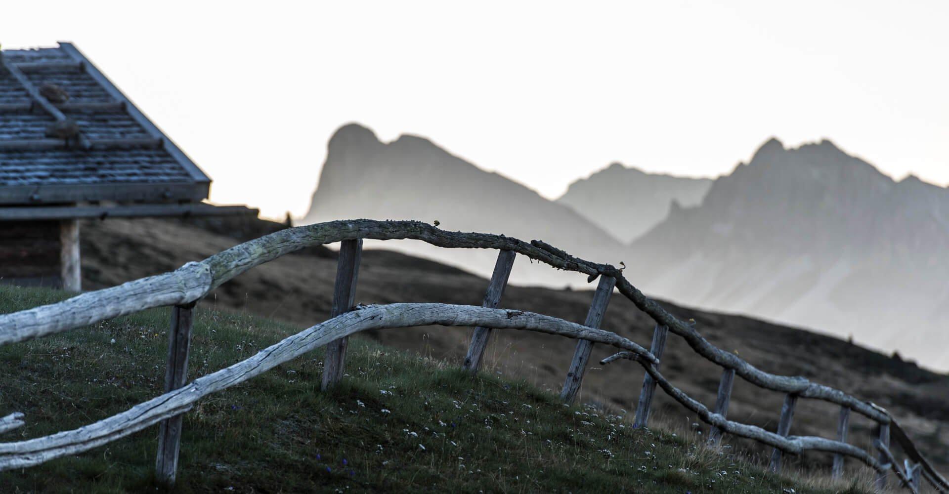 Südtirol Balance 3