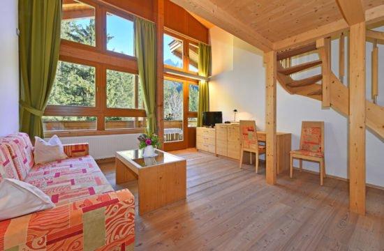 Hotel Ranuimüllerhof - Rooms & suites 5