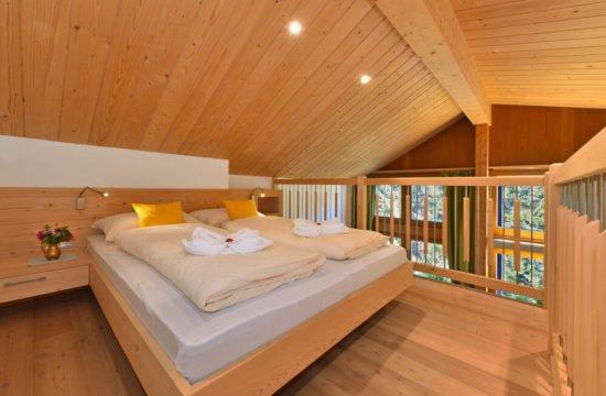 Hotel Ranuimüllerhof - Rooms & suites 1