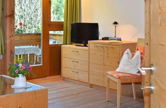 Hotel Ranuimüllerhof - Rooms & suites 6