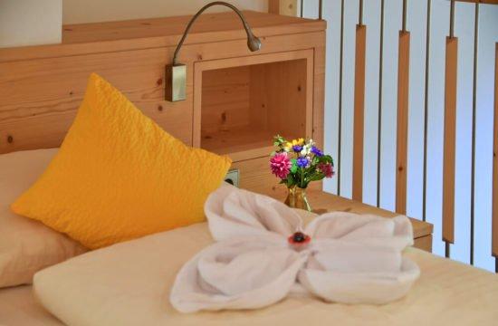 Hotel Ranuimüllerhof - Rooms & suites 2