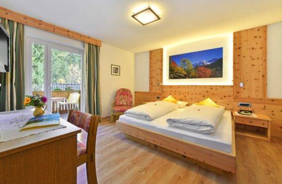 Hotel Ranuimüllerhof - Rooms & suites 10