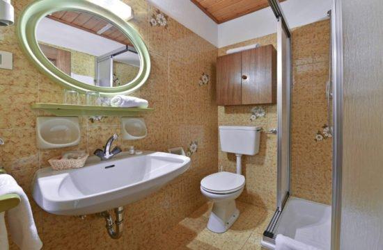 Hotel Ranuimüllerhof - Rooms & suites 8